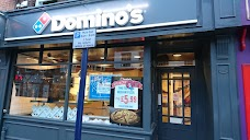 Domino's Pizza - Ashton-Under-Lyne