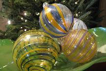 Ohio City Glass, Cleveland, United States