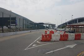 Автобусная станция   Terminal Maritimo de Passageiros da Taipa