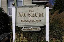 Barnegat Light Museum, Barnegat Light, United States