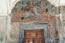 Alaverdi Monastery, Alaverdi, Georgia
