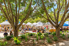 The Original Eumundi Markets