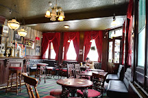 The Calthorpe Arms, London, United Kingdom