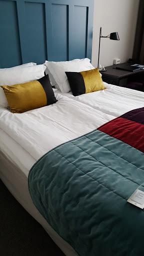 Elite Hotel Mimer