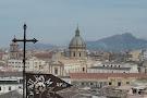 Santissimo Salvatore, Palermo