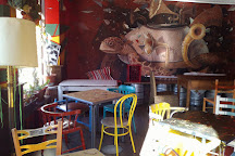 Bar-TE San Francisco 7, Burgos, Spain