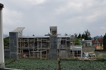 Jendela Alam, Bandung, Indonesia