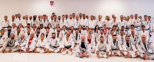 Fenix Brazilian Jiu Jitsu