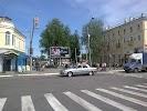 Центр городской рекламы