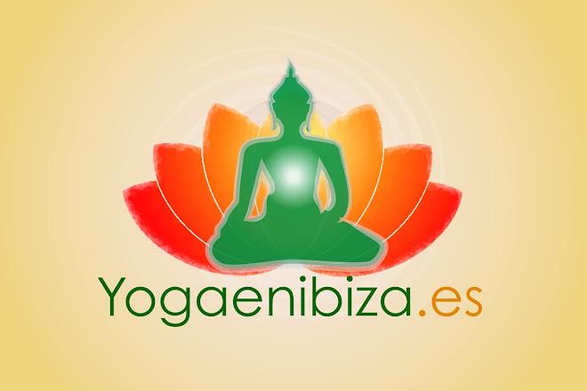 Yoga en Ibiza, Puig d'en Valls, Spain