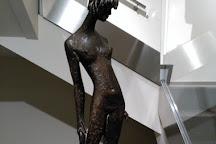 Museo Goya Coleccion Ibercaja, Zaragoza, Spain