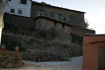 Barrio Judio de Hervas, Hervas, Spain