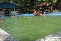 Visit Piscina Natural Agua Verde On Your Trip To Barcarena Or Brazil