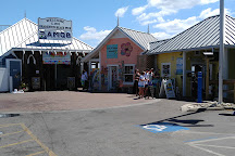Paradise Boat Tours, Bradenton Beach, United States