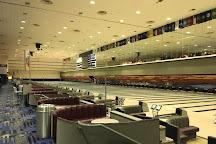National Bowling Stadium, Reno, United States