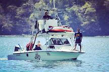 GoSouth Adventures Costa Rica, Area de Conservacion Guanacaste, Costa Rica