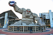 Dover International Speedway, Dover, United States