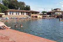 Calidario Terme Etrusche, Venturina Terme, Italy