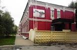 Военный Комиссариат Восточного Округа Г. Белгорода, Белгородский проспект на фото Белгорода