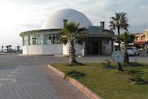 Hz. Hidir Turbesi, Antakya, Turkey