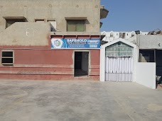 Safehold Travel & Tours Pvt Ltd karachi