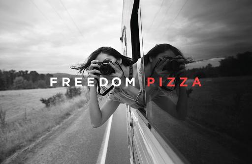 Freedom Pizza | Barsha