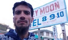 Honey Moon Hotel 8,9,10 kalam