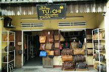 Tu-Chi Bags, Hoi An, Vietnam