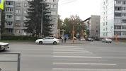 Лоза, Ленинградский проспект на фото Кемерова