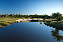 Kingsway Country Club, Port Charlotte, United States