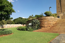 Voortrekker Monument, Pretoria, South Africa