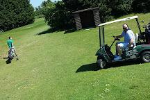 Kingsway Golf Centre, Melbourn, United Kingdom