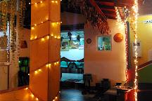 Green Chaya Spa, Kandy, Sri Lanka
