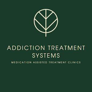 Martinsburg Institute - Methadone Clinic & Suboxone Clinic