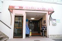 Akebonoyu, Edogawa, Japan