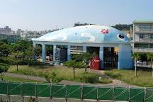 Manko Park, Naha, Japan