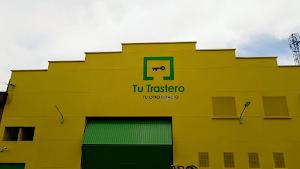 Tu Trastero Leganés 2