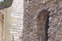 St. Michael at the Northgate, Oxford, United Kingdom