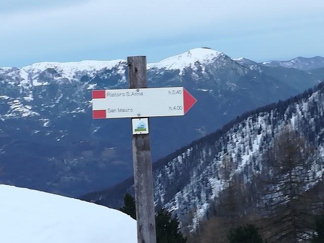 Rifugio Meira Garneri
