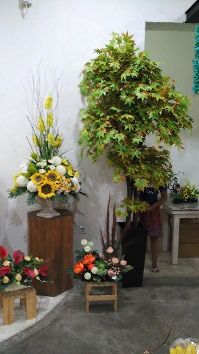 Toko Bunga Mawar Saron Modes Mini Nusa Tenggara Barat 62 878 6500 9094