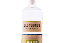 Old Young's, Henley Brook, Australia