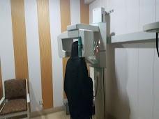 Ahsan Clinic Sialkot