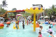 Visit Taman Wisata Matahari On Your Trip To Cisarua Or Indonesia