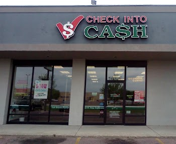 Check Cash Loans Payday Loans Picture