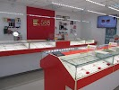 Ювелирный магазин 585*Золотой на фото Абинска