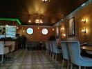 "Cafe ""Vincenzo"" на фото Цхинвала"