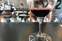 Novelty Hill - Januik Winery, Woodinville, United States