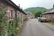 Luss General Store, Luss, United Kingdom