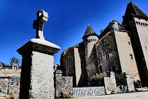 Saint-Jean de Cole, Saint-Jean-de-Cole, France