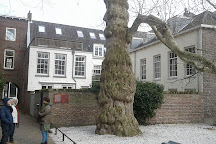 Fotodok, Utrecht, The Netherlands